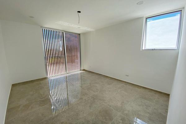 Foto de casa en venta en carretera mérida-progreso , xcanatún, mérida, yucatán, 0 No. 19