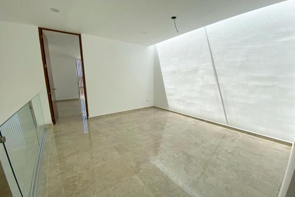 Foto de casa en venta en carretera mérida-progreso , xcanatún, mérida, yucatán, 0 No. 20