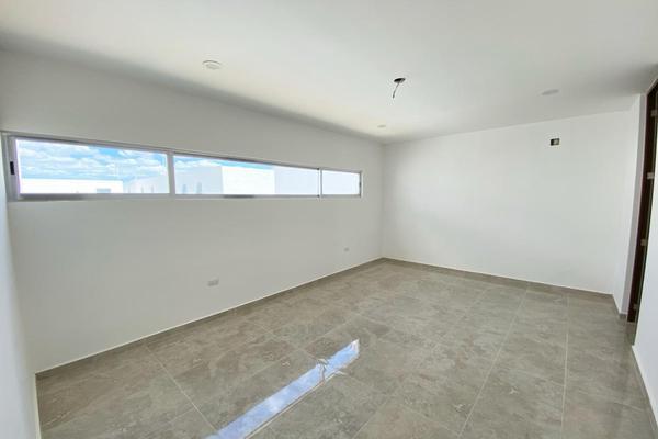 Foto de casa en venta en carretera mérida-progreso , xcanatún, mérida, yucatán, 0 No. 21