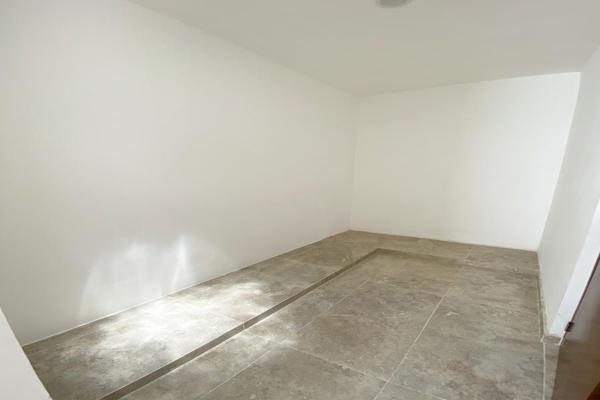 Foto de casa en venta en carretera mérida-progreso , xcanatún, mérida, yucatán, 0 No. 22