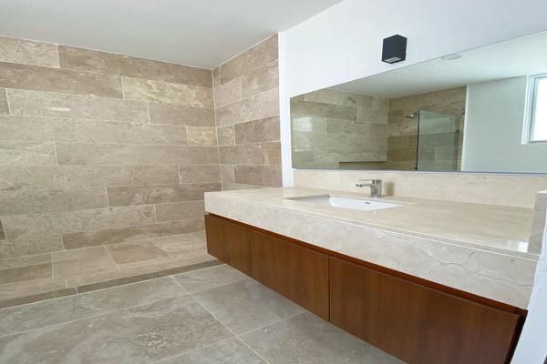 Foto de casa en venta en carretera mérida-progreso , xcanatún, mérida, yucatán, 0 No. 23