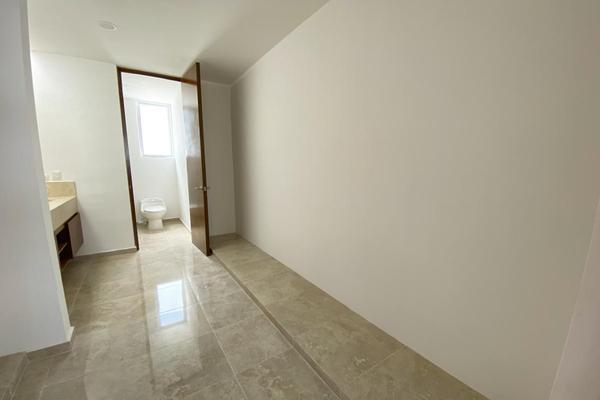 Foto de casa en venta en carretera mérida-progreso , xcanatún, mérida, yucatán, 0 No. 24