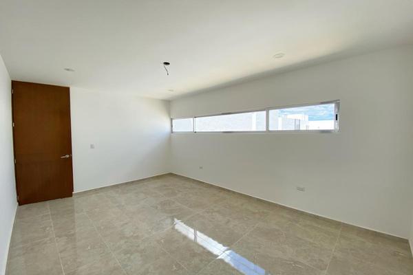 Foto de casa en venta en carretera mérida-progreso , xcanatún, mérida, yucatán, 0 No. 26