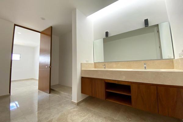 Foto de casa en venta en carretera mérida-progreso , xcanatún, mérida, yucatán, 0 No. 27