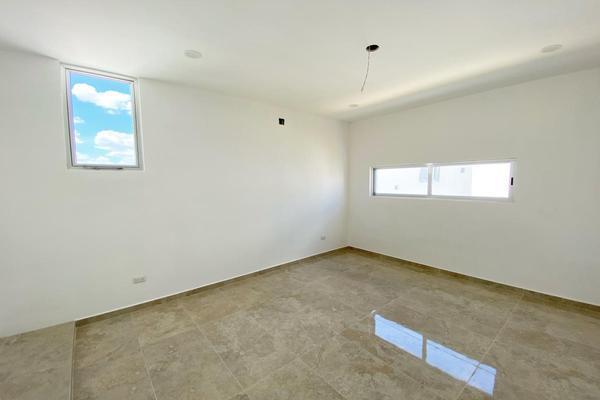 Foto de casa en venta en carretera mérida-progreso , xcanatún, mérida, yucatán, 0 No. 29