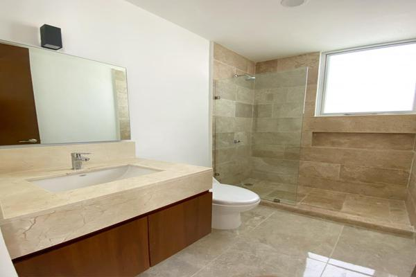 Foto de casa en venta en carretera mérida-progreso , xcanatún, mérida, yucatán, 0 No. 30