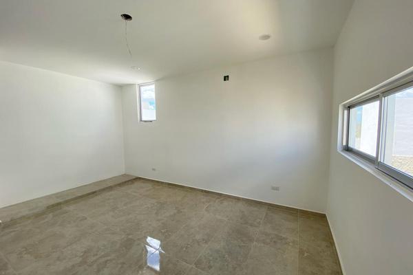 Foto de casa en venta en carretera mérida-progreso , xcanatún, mérida, yucatán, 0 No. 31