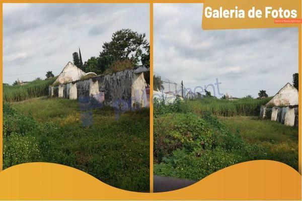 Foto de terreno comercial en venta en carretera mexico cuautla , reforma, cuautla, morelos, 10056002 No. 06