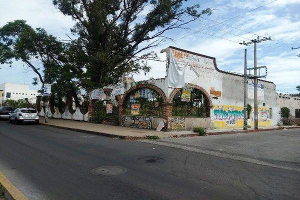 Foto de terreno comercial en venta en carretera mexico cuautla , reforma, cuautla, morelos, 10056002 No. 07