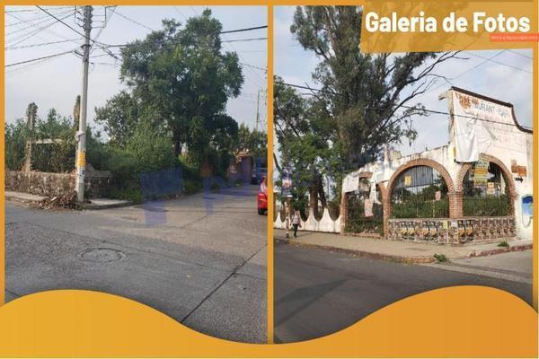 Foto de terreno comercial en venta en carretera mexico cuautla , reforma, cuautla, morelos, 10056002 No. 08