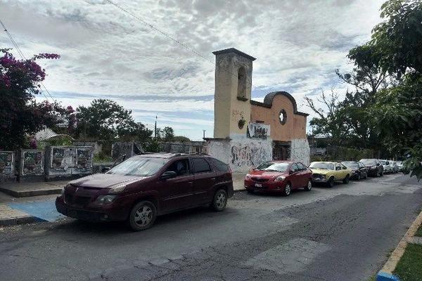 Foto de terreno comercial en venta en carretera mexico cuautla , reforma, cuautla, morelos, 10056002 No. 12