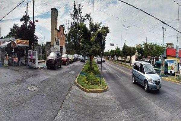 Foto de terreno comercial en venta en carretera mexico cuautla , reforma, cuautla, morelos, 10056002 No. 14