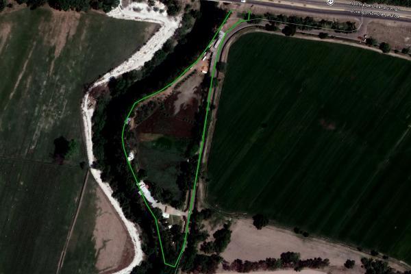 Foto de rancho en venta en carretera mexico kilometro 5 , liberación social, durango, durango, 5669202 No. 18