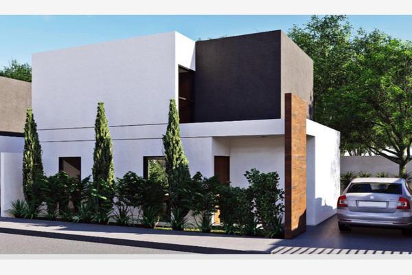 Foto de departamento en venta en carretera méxico progreso 0, progreso de castro centro, progreso, yucatán, 16741335 No. 09