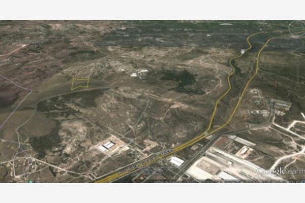 Foto de terreno industrial en venta en carretera méxico queretaro 1, barrio alto melchor ocampo, tepeji del río de ocampo, hidalgo, 8856143 No. 04