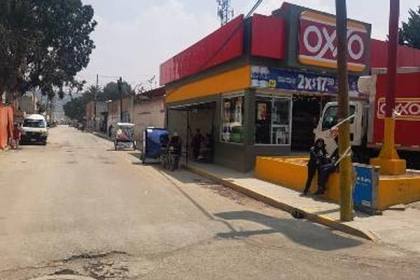 Foto de nave industrial en renta en carretera mexico texcoco kilometro 27.5 esquina san francisco i madero numero 5 , revolución, chicoloapan, méxico, 5869041 No. 10