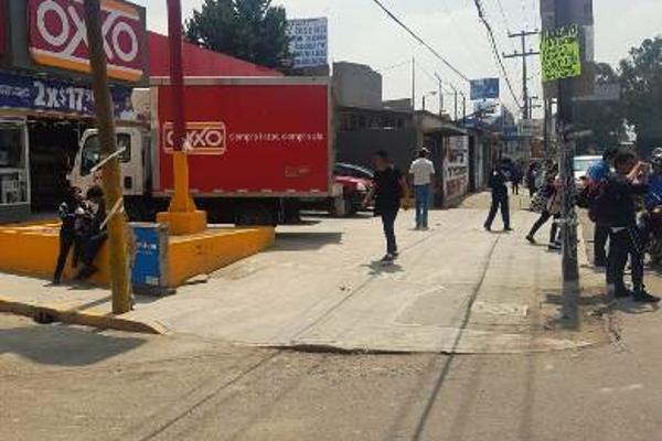 Foto de nave industrial en renta en carretera mexico texcoco kilometro 27.5 esquina san francisco i madero numero 5 , revolución, chicoloapan, méxico, 5869041 No. 11