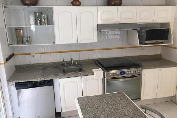Foto de casa en venta en carretera méxico toluca 5625, cuajimalpa, cuajimalpa de morelos, distrito federal, 6168447 No. 06