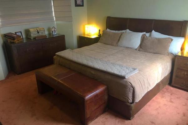 Foto de casa en venta en carretera méxico toluca 5625, cuajimalpa, cuajimalpa de morelos, distrito federal, 6168447 No. 10