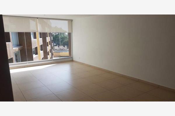 Foto de departamento en venta en carretera mexico toluca 5865, cuajimalpa, cuajimalpa de morelos, df / cdmx, 11426849 No. 06