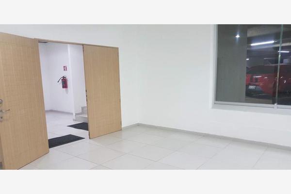 Foto de departamento en venta en carretera mexico toluca 5865, cuajimalpa, cuajimalpa de morelos, df / cdmx, 11426849 No. 08