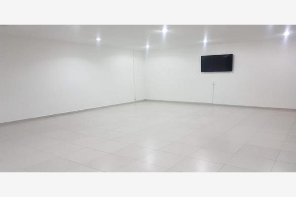 Foto de departamento en venta en carretera mexico toluca 5865, cuajimalpa, cuajimalpa de morelos, df / cdmx, 11426849 No. 13