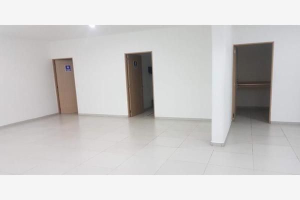 Foto de departamento en venta en carretera mexico toluca 5865, cuajimalpa, cuajimalpa de morelos, df / cdmx, 11426849 No. 14
