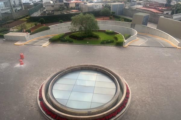 Foto de departamento en venta en carretera méxico toluca , contadero, cuajimalpa de morelos, df / cdmx, 20064954 No. 10