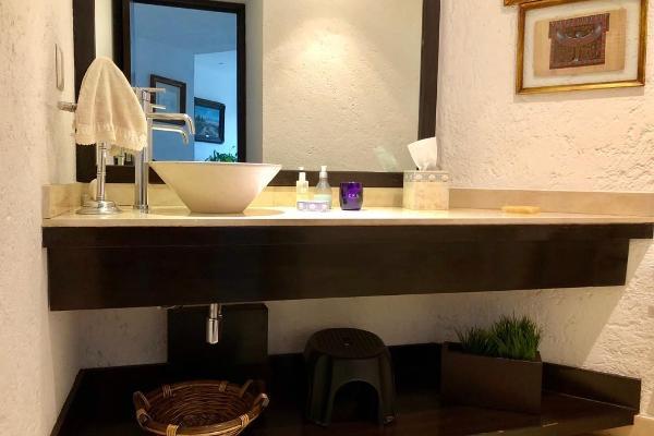 Foto de casa en venta en carretera méxico toluca , contadero, cuajimalpa de morelos, df / cdmx, 6209651 No. 12
