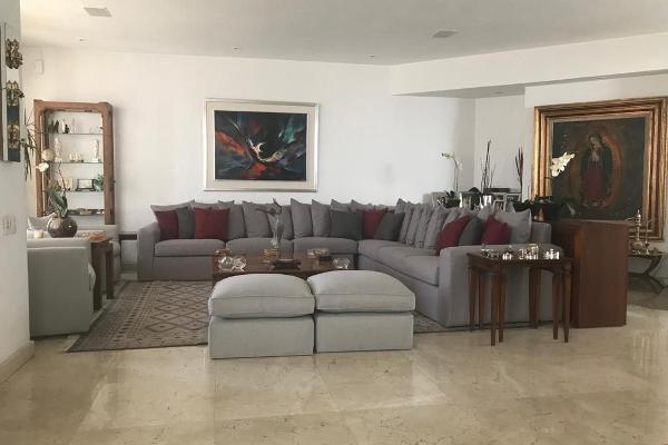 Foto de casa en venta en carretera méxico toluca , contadero, cuajimalpa de morelos, df / cdmx, 6209651 No. 13