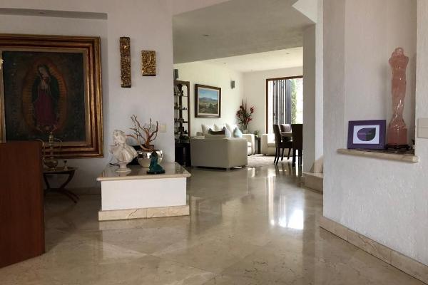 Foto de casa en venta en carretera méxico toluca , contadero, cuajimalpa de morelos, df / cdmx, 6209651 No. 20