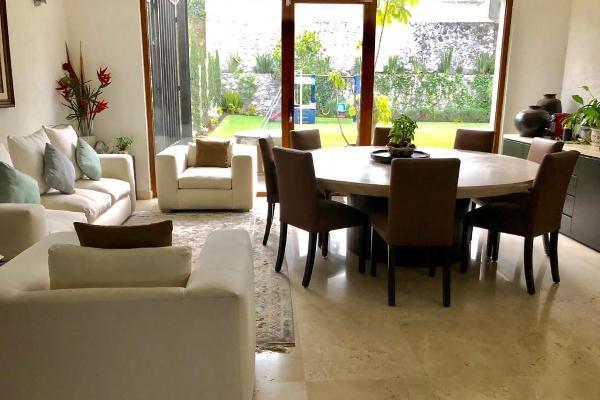 Foto de casa en venta en carretera méxico toluca , contadero, cuajimalpa de morelos, df / cdmx, 6209651 No. 21
