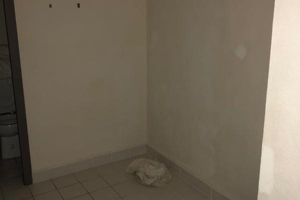 Foto de departamento en renta en carretera méxico - toluca , san angel inn, álvaro obregón, df / cdmx, 14029776 No. 08