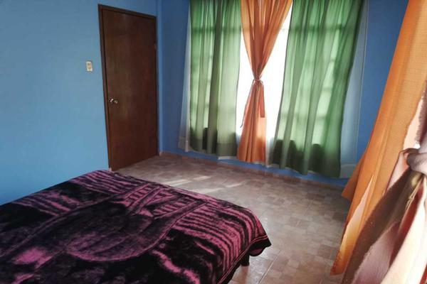Foto de casa en venta en carretera méxico-cuautla kilometro 56.5 predio calyecac , aldea de los reyes, amecameca, méxico, 18577494 No. 04