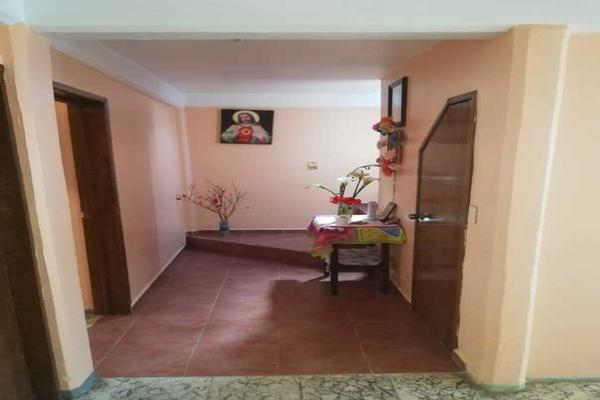 Foto de casa en venta en carretera méxico-cuautla kilometro 56.5 predio calyecac , aldea de los reyes, amecameca, méxico, 18577494 No. 09