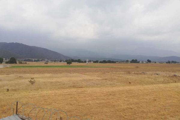 Foto de casa en venta en carretera méxico-cuautla kilometro 56.5 predio calyecac , aldea de los reyes, amecameca, méxico, 18577494 No. 15