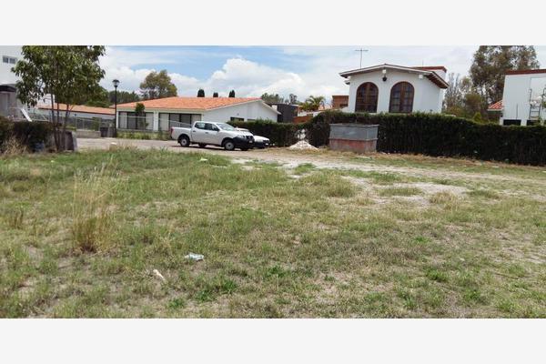 Foto de terreno habitacional en venta en carretera méxico-querétaro kilometro 172 s/n san gil , san gil, san juan del río, querétaro, 8022097 No. 04