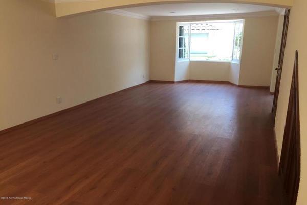 Foto de casa en venta en carretera mexico-toluca 5625, cuajimalpa, cuajimalpa de morelos, df / cdmx, 0 No. 03