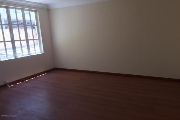 Foto de casa en venta en carretera mexico-toluca 5625, cuajimalpa, cuajimalpa de morelos, df / cdmx, 0 No. 07