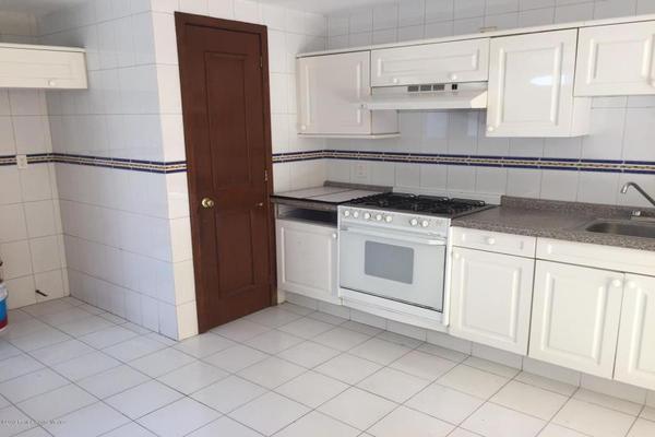 Foto de casa en venta en carretera mexico-toluca 5625, cuajimalpa, cuajimalpa de morelos, df / cdmx, 0 No. 08