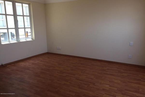 Foto de casa en venta en carretera mexico-toluca 5625, cuajimalpa, cuajimalpa de morelos, df / cdmx, 0 No. 12