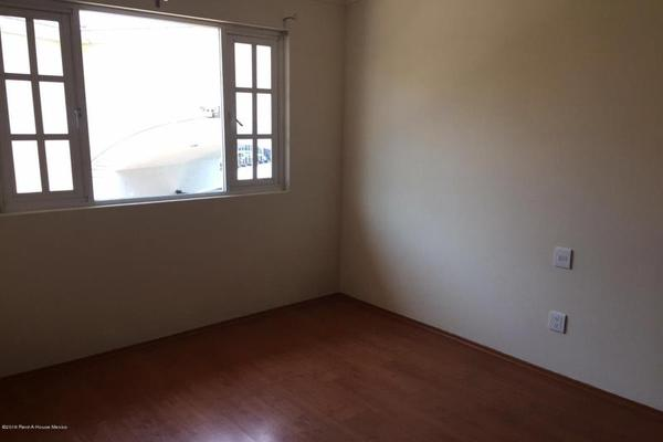 Foto de casa en venta en carretera mexico-toluca 5625, cuajimalpa, cuajimalpa de morelos, df / cdmx, 0 No. 14