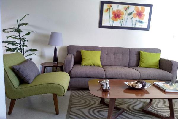 Foto de casa en venta en carretera mexico-toluca , la y, otzolotepec, méxico, 6124948 No. 06