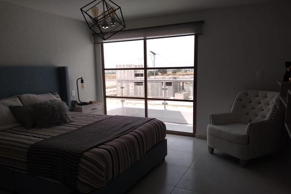 Foto de casa en venta en carretera mex-pachuca kilometro 53 , nuevo tizayuca, tizayuca, hidalgo, 0 No. 04