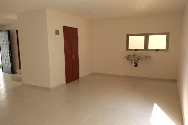 Foto de casa en venta en carretera mex-pachuca kilometro 53 , nuevo tizayuca, tizayuca, hidalgo, 0 No. 06