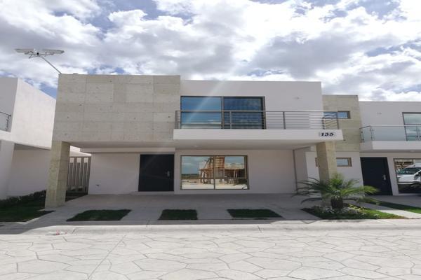 Foto de casa en venta en carretera mex-pachuca kilometro 53 , nuevo tizayuca, tizayuca, hidalgo, 0 No. 01