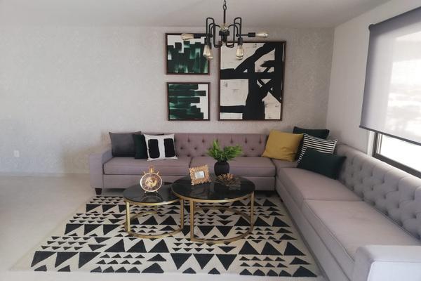 Foto de casa en venta en carretera mex-pachuca kilometro 53 , nuevo tizayuca, tizayuca, hidalgo, 0 No. 02