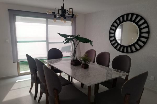 Foto de casa en venta en carretera mex-pachuca kilometro 53 , nuevo tizayuca, tizayuca, hidalgo, 0 No. 03