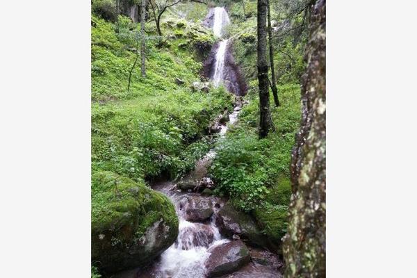 Foto de terreno habitacional en venta en carretera mineral del monte , privada del bosque, pachuca de soto, hidalgo, 8854097 No. 05