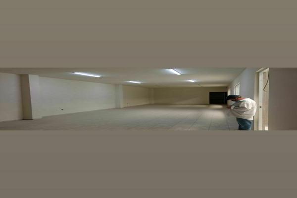 Foto de bodega en renta en carretera monterrey nuevo laredo , parque industrial nexxus xxi, general escobedo, nuevo león, 0 No. 03